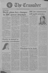 Crusader, September 22, 1972