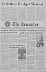 Crusader, September 24, 1971