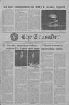 Crusader, September 25, 1970
