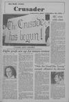 Crusader, September 29, 1978