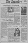 Crusader, September 30, 1977