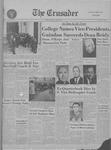Crusader, September 13, 1966