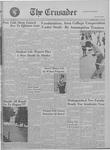 Crusader, September 19, 1967