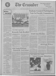 Crusader, September 20, 1968