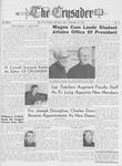 Crusader, September 22, 1960