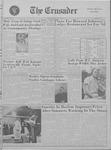 Crusader, September 22, 1966