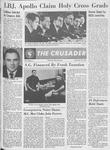 Crusader, September 23, 1965
