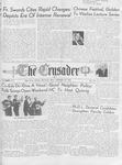 Crusader, September 26, 1963