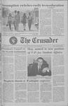 Crusader, September 26, 1969