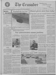 Crusader, September 27, 1968