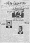 Crusader, September 28, 1961