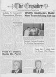 Crusader, September 29, 1960