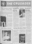 Crusader, September 30, 1965