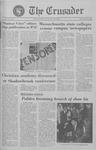 Crusader, October 24, 1969