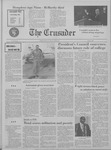 Crusader, October 4, 1968