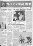 Crusader, October 7, 1965