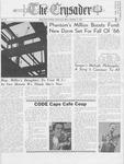 Crusader, October 8, 1964