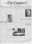 Crusader, October 9, 1961