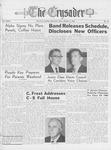 Crusader, October 10, 1960