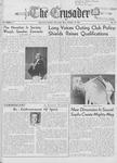 Crusader, October 10, 1963