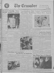 Crusader, October 13, 1967