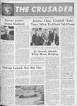 Crusader, October 14, 1965