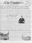Crusader, October 17, 1963