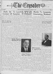Crusader, October 19, 1961