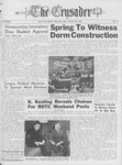 Crusader, October 20, 1960