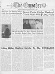 Crusader, October 22, 1964