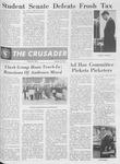 Crusader, October 22, 1965