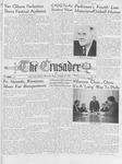 Crusader, October 24, 1963