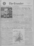 Crusader, October 24, 1966