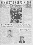 Crusader, October 28, 1960
