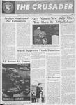 Crusader, October 28, 1965