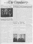 Crusader, October 31, 1963