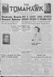 Tomahawk, October 7, 1941