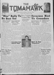 Tomahawk, October 14, 1941