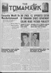 Tomahawk, October 21, 1941