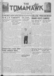 Tomahawk, October 6, 1942