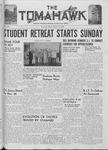 Tomahawk, October 14, 1942