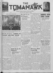 Tomahawk, October 27, 1942