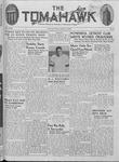 Tomahawk, October 2, 1946