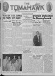 Tomahawk, October 9, 1946
