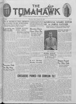 Tomahawk, October 23, 1946