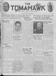 Tomahawk, October 30, 1946