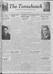 Tomahawk, October 8, 1940