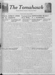 Tomahawk, October 15, 1940
