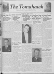Tomahawk, October 22, 1940