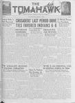 Tomahawk, October 4, 1944